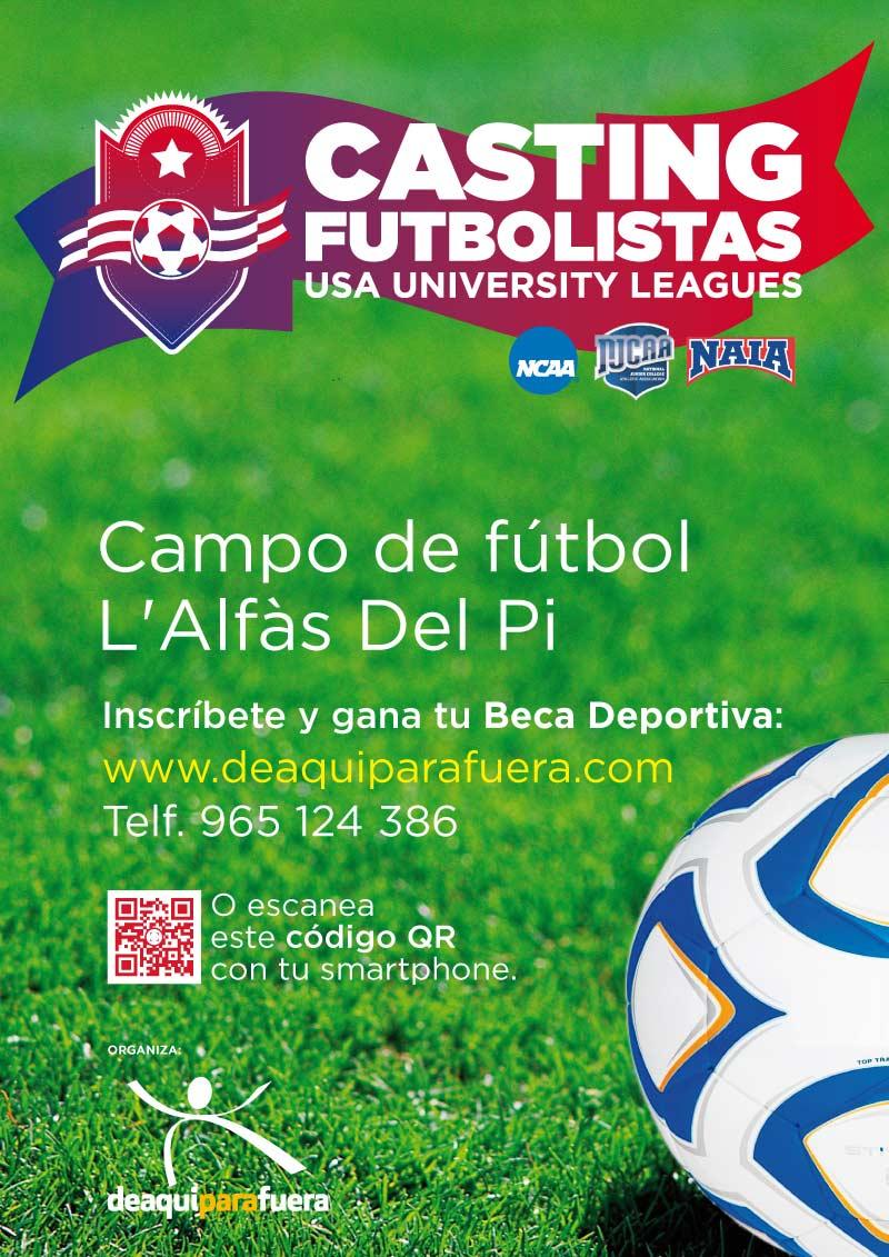 casting-futbolistas-trenat-agencia-de-comunicacion-valencia