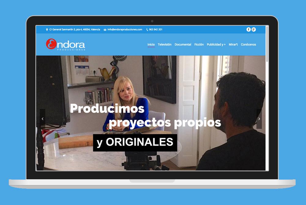 endora-producciones-trenat-agencia-comunicacion-valencia
