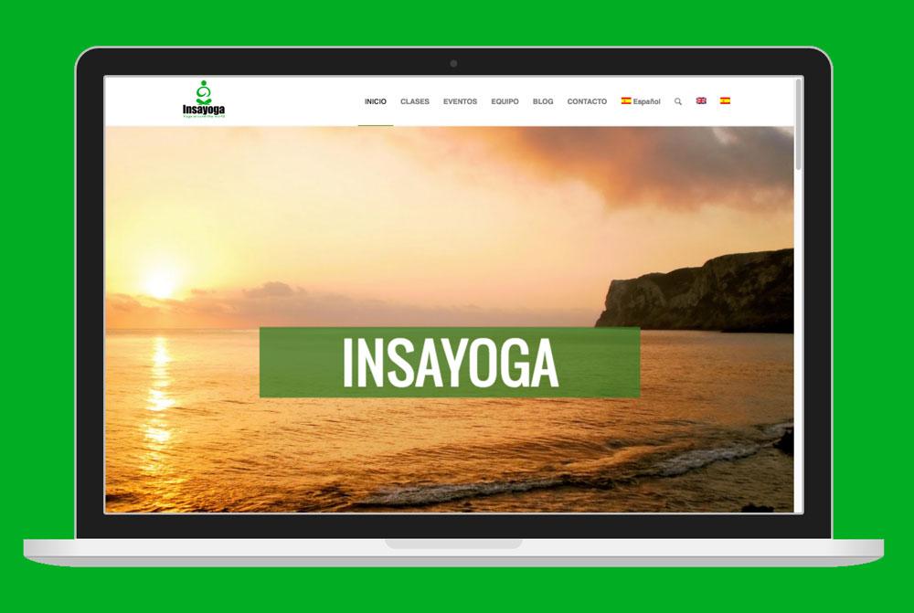 insayoga-trenat-comunicacion