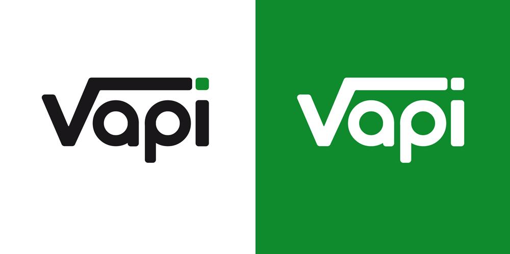 logotipo-vapi-trenat-comunicacion