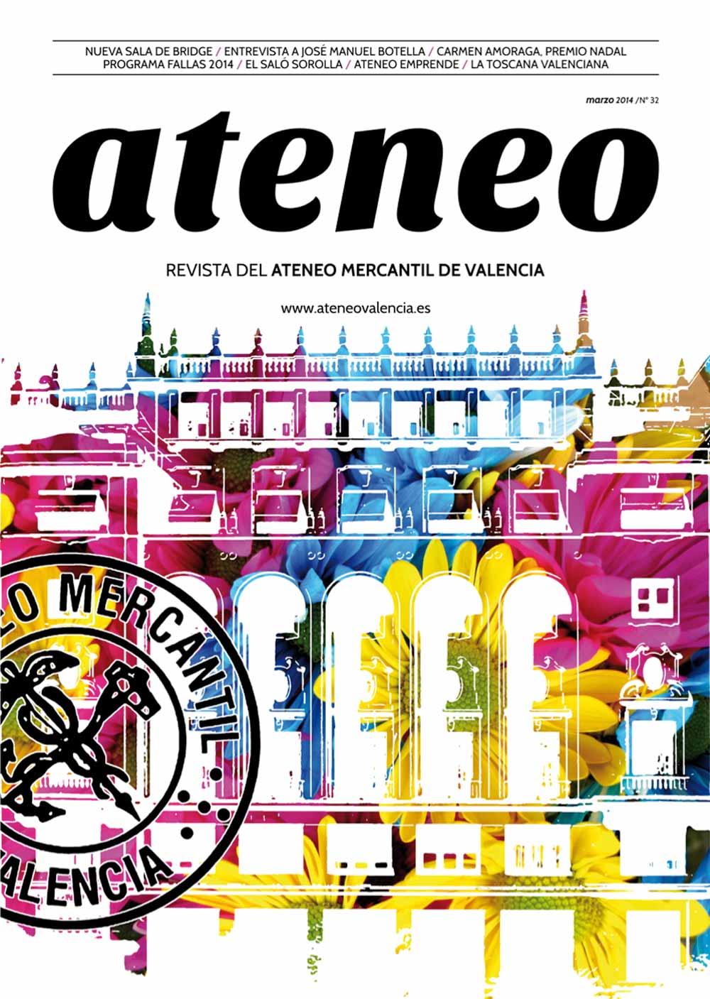 revista-ateneo-trenat-comunicacion